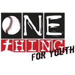 OneThing for Youth
