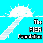 The PIER Foundation